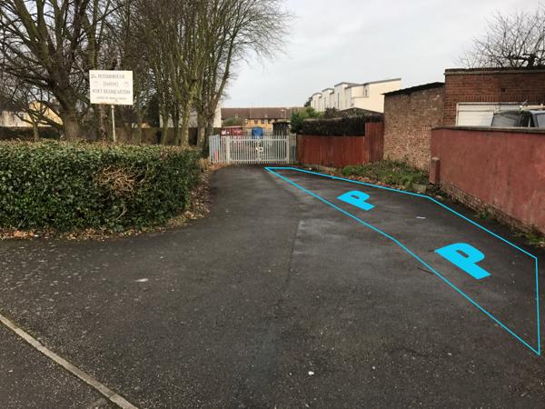 paston-driveway-parking
